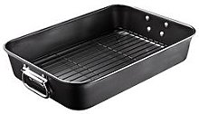 Prestige Roasting Tray And Rack