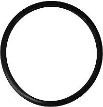 Prestige Senior Sealing Ring Gasket for