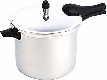 Prestige - Sleek and Simple - 5L Pressure Cooker -