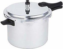 Prestige - Sleek and Simple - 8L Pressure Cooker -