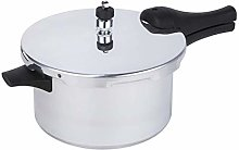 Prestige - Sleek and Simple - Pressure Cooker 4L -
