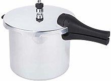 Prestige - Sleek and Simple - Pressure Cooker 6L -
