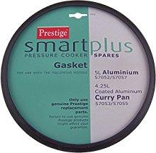 Prestige  Smartplus Aluminium Pressure Cooker