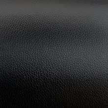 PRESTIGE Tiny Grain Soft Leather/Leatherette