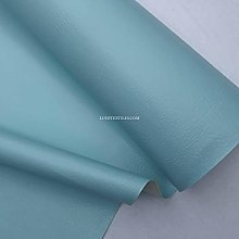 PRESTIGE Vinyl Faux Leather Fabric Leatherette