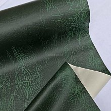PRESTIGE Vinyl Faux Leather Fabric Leatherette