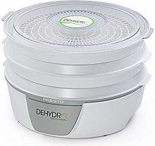 Presto 6300 Dehyro 06300 Dehydro Electric Food