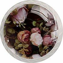 Pretty Wedding Flowers   Modern Minimalist