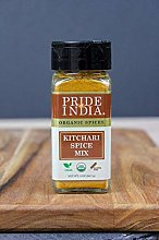 Pride Of India - Organic Kitchari Spice Seasoning