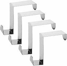 Prime Homewares Hooks & Rails Cabinet Rail