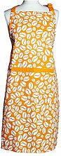 Prime Homewares Orange Bean Design Pot Holder,