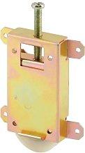 PRIME-LINE N 6870 Concave Edge Mirror Door Roller