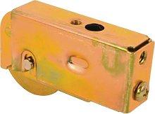Prime-Line Products D 1594 Sliding Door Roller