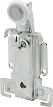 Prime-Line Products N 6550 Closet Door Roller with