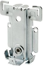 Prime-Line Products N 6551 Closet Door Guide