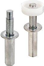 Prime-Line Products N 7263 Bi-Fold Door Top Pivot