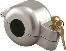 PRIME-LINE S 4180 Door Knob Lock-Out Device –