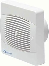 Primeline PEF4040 Extractor Fan with