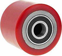 PrimeMatik - Wheel for pallet truck polyurethane