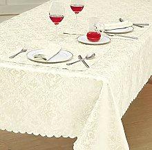 Primer Luxury Decorative Classic Jacquard