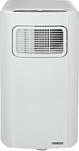 Princess 9K Air Conditioning Unit
