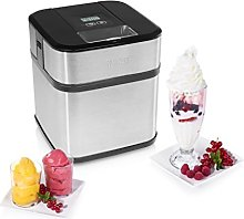 Princess Ice Cream Maker 282605
