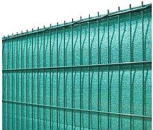 Privacy Fencing Peddy Shield