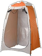 Privacy Shelter Tent Portable Outdoor Camping