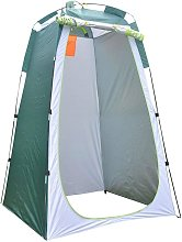 Privacy tent Pop up shower toilet toilet camper
