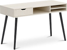 Privatefloor - Desk Table Wooden Design