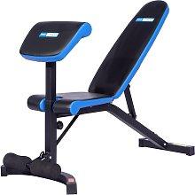 Pro Fitness Multi Bench