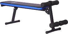 Pro Fitness Sit Up Bench