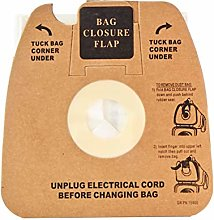 Pro Grade, Best Fit Vacuum Cleaner Bag 1 Pk.