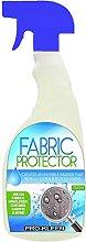 Pro-Kleen Fabric Protector Multi-Purpose Liquid