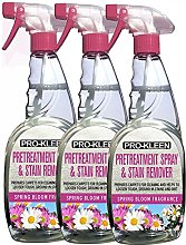 Pro-Kleen Spring Bloom Carpet and Upholstery Pre