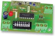 PRO-SPEC PIKE & CO CLVTL-16i TL16