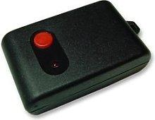 PRO-SPEC PIKE & CO CLVTL-5i TL5