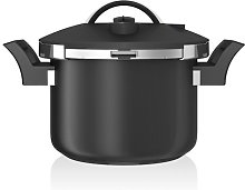 Pro Sure Touch 6 L Slow Cooker Tower