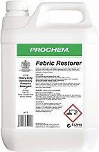 Prochem Fabric Restorer Professional Upholstery