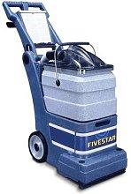 Prochem Fivestar Carpet Cleaning Machine- TR300
