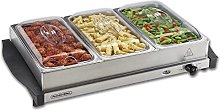 Proctor Silex 34300 Server & Food Warmer for