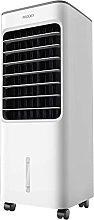 PRODEX PX5706W Portable Evaporative Air Cooler