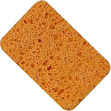 PROELECTR Smooth Cleaning-Sponge, Accessories to