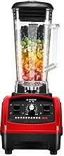 Professional Blender for Shakes and Smoothies,
