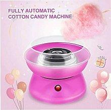 Professional Cotton Sugar Candy Floss Maker