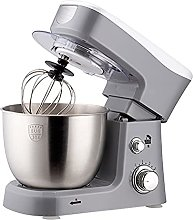 Professional Electric Mixer, Household Small