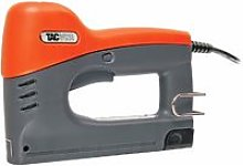Professional Electric Stapler and Nailer Staple