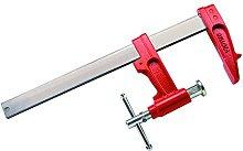 Plunger Screw Clamp 100X22 Cm Bahco 306910000