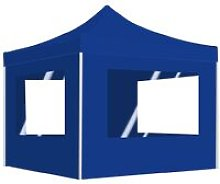 Professional Folding Party Tent with Walls