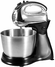 Professional Food Stand Mixer,3.5L Stainless Steel
